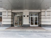 Photo of 440 N Wabash Avenue, Unit Number 511, CHICAGO, IL 60611 (MLS # 09803874)