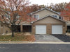Photo of 17 Forest Wood Lane, Unit Number 17, PARK FOREST, IL 60466 (MLS # 09803915)