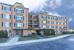Photo of 1106 S New Wilke Road, Unit Number 408, ARLINGTON HEIGHTS, IL 60005 (MLS # 09804079)