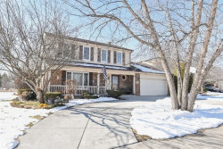 Photo of 6718 Meade Place, DOWNERS GROVE, IL 60516 (MLS # 09804123)