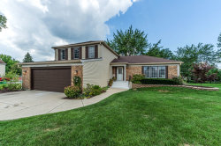 Photo of 1586 Scottdale Circle, WHEATON, IL 60189 (MLS # 09804150)