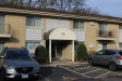 Photo of 500 Chase Drive, Unit Number 15, CLARENDON HILLS, IL 60514 (MLS # 09804158)