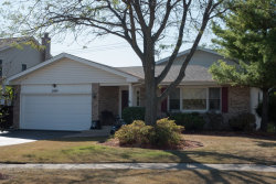 Photo of 2099 Newport Circle, HANOVER PARK, IL 60133 (MLS # 09804347)