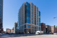 Photo of 150 W Superior Street, Unit Number 1202, CHICAGO, IL 60654 (MLS # 09804396)
