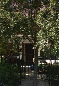 Photo of 2650 N Hermitage Avenue, CHICAGO, IL 60614 (MLS # 09804451)