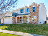 Photo of 9 Forsythia Court, BOLINGBROOK, IL 60490 (MLS # 09804499)