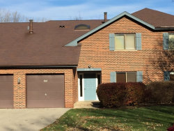 Photo of 1860 Portsmouth Drive, Unit Number A, LISLE, IL 60532 (MLS # 09804536)