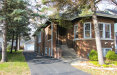 Photo of 704 Forest Avenue, RIVER FOREST, IL 60305 (MLS # 09804547)