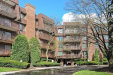 Photo of 1175 Lake Cook Road, Unit Number 401W, NORTHBROOK, IL 60062 (MLS # 09804613)