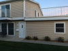 Photo of 7946 164th Place, Unit Number 7946, TINLEY PARK, IL 60477 (MLS # 09804769)