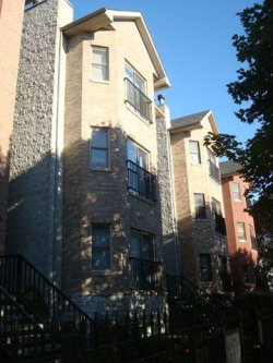 Photo of 6552 S Kenwood Avenue, Unit Number 2, CHICAGO, IL 60637 (MLS # 09804772)