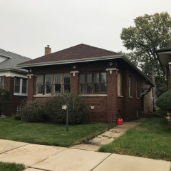 Photo of CHICAGO, IL 60649 (MLS # 09804802)
