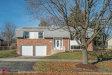 Photo of 409 Justine Avenue, BOLINGBROOK, IL 60440 (MLS # 09804804)