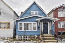 Photo of 719 E 92nd Place, CHICAGO, IL 60619 (MLS # 09804929)