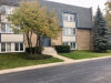 Photo of 2105 Ammer Ridge Court, Unit Number 302, GLENVIEW, IL 60025 (MLS # 09804932)