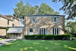 Photo of 3732 W Columbia Avenue, LINCOLNWOOD, IL 60712 (MLS # 09805016)