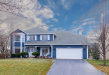 Photo of 3608 Becket Lane, NAPERVILLE, IL 60564 (MLS # 09805054)