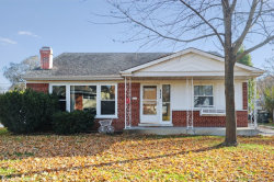 Photo of 433 S Forrest Avenue, ARLINGTON HEIGHTS, IL 60004 (MLS # 09805177)