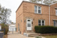 Photo of 1866 Sycamore Street, DES PLAINES, IL 60018 (MLS # 09805355)