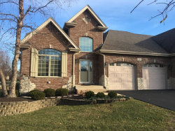 Photo of 701 Kelly Court, ROSELLE, IL 60172 (MLS # 09805788)