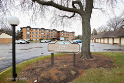 Photo of 1227 S Old Wilke Road, Unit Number 403, ARLINGTON HEIGHTS, IL 60005 (MLS # 09805805)