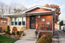 Photo of 3440 W 117th Street, CHICAGO, IL 60655 (MLS # 09805807)