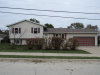 Photo of 400 N Poplar Avenue, WOOD DALE, IL 60191 (MLS # 09805966)