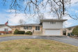 Photo of 105 S Constance Lane, COUNTRYSIDE, IL 60525 (MLS # 09805977)