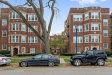 Photo of 738 Hinman Avenue, Unit Number 2E, EVANSTON, IL 60202 (MLS # 09806383)