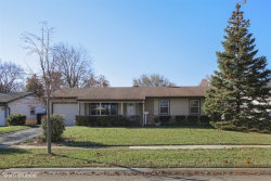 Photo of 800 Brantwood Avenue, ELK GROVE VILLAGE, IL 60007 (MLS # 09806413)