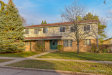Photo of 8311 Oakleaf Drive, Unit Number 304, WOODRIDGE, IL 60517 (MLS # 09806532)