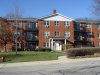Photo of 100 N Lincoln Lane, Unit Number 1D, ARLINGTON HEIGHTS, IL 60004 (MLS # 09806549)