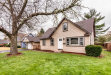 Photo of 2942 N Pearl Avenue, Melrose Park, IL 60164 (MLS # 09806617)
