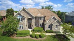 Photo of 701 Waters Edge Drive, SOUTH ELGIN, IL 60177 (MLS # 09806833)