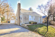 Photo of 405 N Willow Street, ITASCA, IL 60143 (MLS # 09806912)