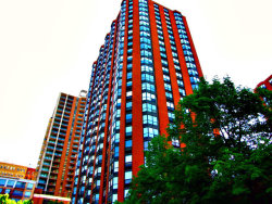 Photo of 899 S Plymouth Court, Unit Number 2505, CHICAGO, IL 60605 (MLS # 09806938)