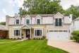 Photo of 1410 Clinton Place, RIVER FOREST, IL 60305 (MLS # 09806958)