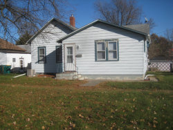 Photo of 607 N Adams Street, STREATOR, IL 61364 (MLS # 09806970)