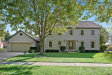 Photo of 246 Waxwing Avenue, NAPERVILLE, IL 60565 (MLS # 09807010)