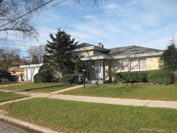 Photo of 9300 Luna Avenue, MORTON GROVE, IL 60053 (MLS # 09807014)