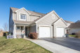 Photo of 3113 Impressions Drive, LAKE IN THE HILLS, IL 60156 (MLS # 09807133)