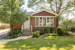 Photo of 517 N Broadway Avenue, PARK RIDGE, IL 60068 (MLS # 09807184)