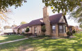Photo of 1747 N 20th Avenue, MELROSE PARK, IL 60160 (MLS # 09807760)