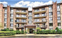 Photo of 501 Lake Hinsdale Drive, Unit Number 308, WILLOWBROOK, IL 60527 (MLS # 09807786)