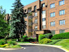 Photo of 453 Raintree Drive, Unit Number 3N, GLEN ELLYN, IL 60137 (MLS # 09807850)