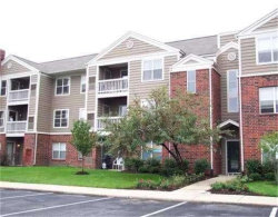 Photo of 105 Glengarry Drive, Unit Number 306, BLOOMINGDALE, IL 60108 (MLS # 09808279)