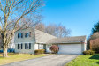 Photo of 572 Carriage Drive, BATAVIA, IL 60510 (MLS # 09808453)