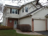 Photo of 1452 Eagle Court, GLENDALE HEIGHTS, IL 60139 (MLS # 09808675)