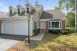 Photo of 298 Country Club Drive, PROSPECT HEIGHTS, IL 60070 (MLS # 09808721)