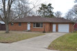 Photo of 775 E State Street, SOUTH ELGIN, IL 60177 (MLS # 09809229)